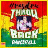 Dancehall International Vol13 (Throwback Dancehall Edition)