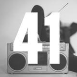 MONITOR 41