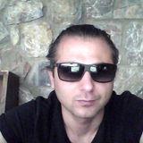 Serdar Ors 17-01-2015 Robin Cook Istanbul Live