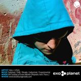 ExoPlanet 002