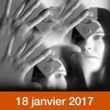33 TOURS MINUTE - Le meilleur de la musique indé - 18 janvier 2017