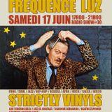 Strictly Vinyls #30 - Juin 2017