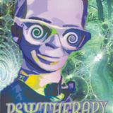 Psytherapy @ 48 Cechas 2011/12/09 part II