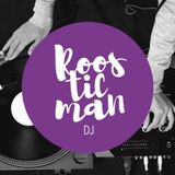 Jazzy Lounge Funk & Roosticman Compilation