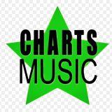 Chart Show 27 Sept 1987