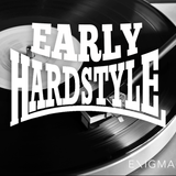 Early Hardstyle Mix #9 By: Enigma_NL