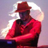 Corazón de Tango: DJ spezial mit DJ Elio Astor (Rom)