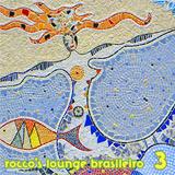 Rocco's Lounge Brasileiro 3
