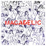 Mac Miller - Macadelic
