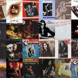 The_Midnight_Rambler_22_06_2017_Rory Gallagher tribute