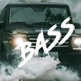New Bass House Car Music Mix 2019 Bass Boosted