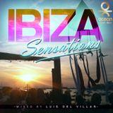 Ibiza Sensations 138 @ TQ Club Sofia, Bulgaria next April 30th
