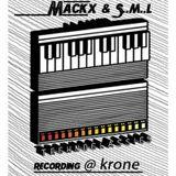 Krone Classics mixed by S.M.L. & Deejay-Mackx