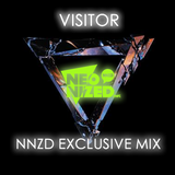 Visitor NNZD Exclusive Mix
