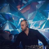Pedro Salazar - Podcast July 2014