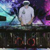 #dj_adrianmolina mixer