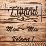 Mini - Mix Vol.1 (R´n´B)