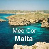Mec Cor - Malta