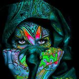 Psytrance - The Stinky - E.D.M - Mix