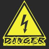 Danger Radio ~ Ultrasode #2 ~ New EDM ~ 7-17-12