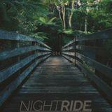 NIGHTRIDE 014