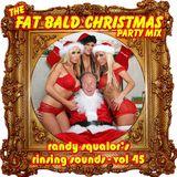 Rinsing Sounds Vol 45