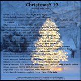 SeeWhy ChristmasY19