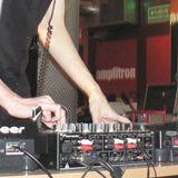 Live Mix (16.04.2014)