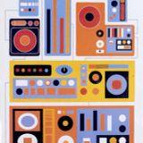 June 2012 - Promo Mix