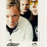 New Order & Chemical Brothers - Here To Stay (Felix Da Housecat Remix)
