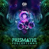V.A. Prismatic Perceptions vol. 1 (Compiled By Axell Astrid) [Reson8 Music]