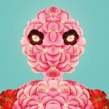 Some Velvet Mixtapes 26 - Primavera Sound 2014
