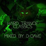Hard Trance Classics