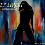 Deep Street - Deephouse Megamix