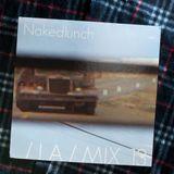 IA MIX 13 Nakedlunch