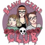 Brave Girls Club Episode 9: That's a Bueno Año