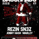 Bassheads set 21/12/2012