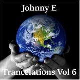 Trancelations Vol 6