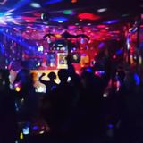 ALEX DEE DJ @ M.A.K.K.I.A BACKGROUND PARTY