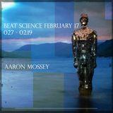 Aaron Mossey - Beat Science 027