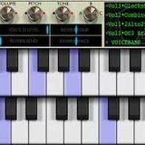 Drache musicale #51 feat le Mellotron