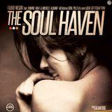 The Soul Haven 17x01 del 23-01-2018