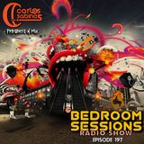 Bedroom Sessions Radio Show Episode 197