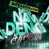 07-A Lo Old Con El Gordo Y El Pato Dj Best ID