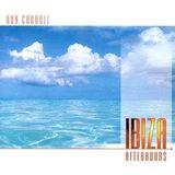 Ron Carroll - Ibiza Afterhours