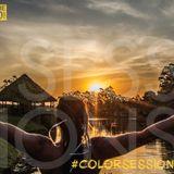 Colorsessions #7