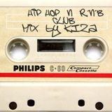 Hip Hop/Rnb Club Mix vol.1
