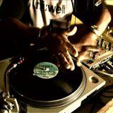 Hip Hop Hooray II