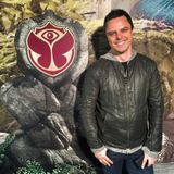 Markus Schulz - Live @ Tomorrowland 2015 (Belgium) [En direct sur Fun Radio]