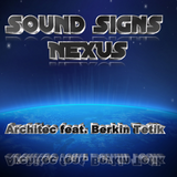 Sound Signs Nexus - Architec feat. Berkin Tetik